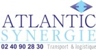 Logo Atlantic Synergie