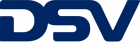Logo DSV Air & Sea