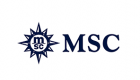 Logo MSC France SAS