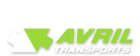Logo Transports Avril