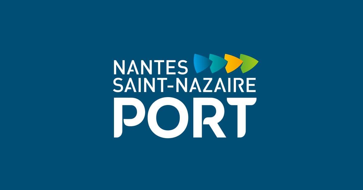 Calendrier Des Marées 2022 Saint Nazaire Horaires des marées | Nantes Saint Nazaire Port